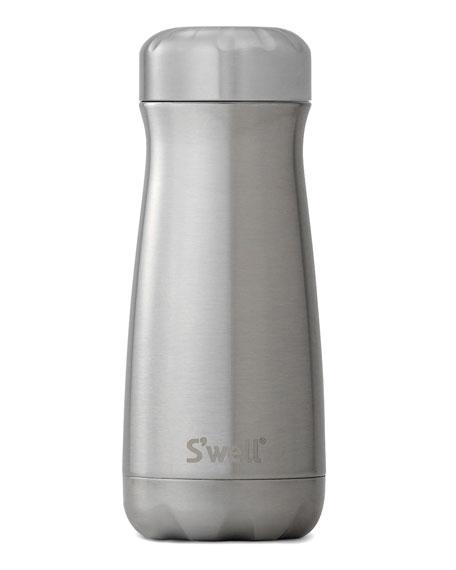 Silver Lining Traveler 16-oz. Reusable Bottle