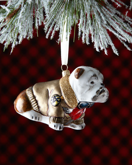 Joy To The World Collectibles English Bulldog with