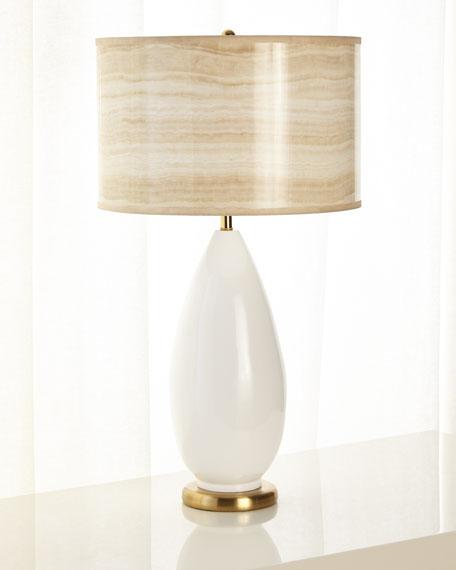 Rochelle table lamp
