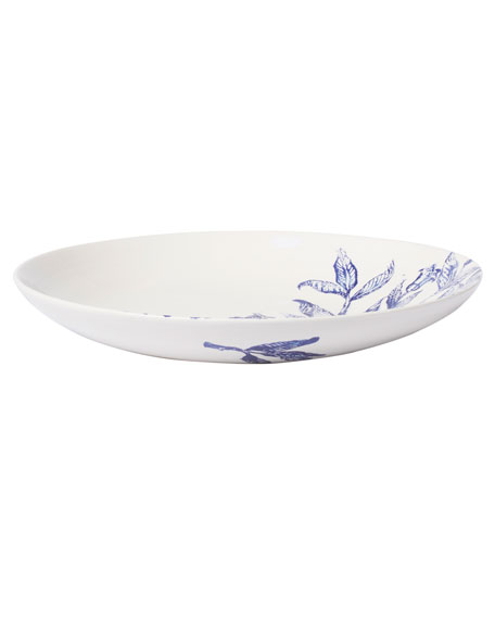 Melagrana Large Serving Bowl