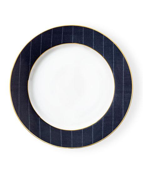 Ralph Lauren Home Ascot Dinner Plate