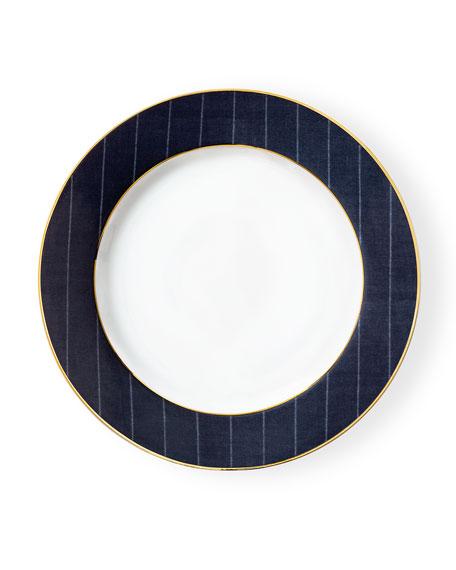 Ascot Salad Plate
