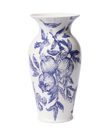 Melagrana Vase