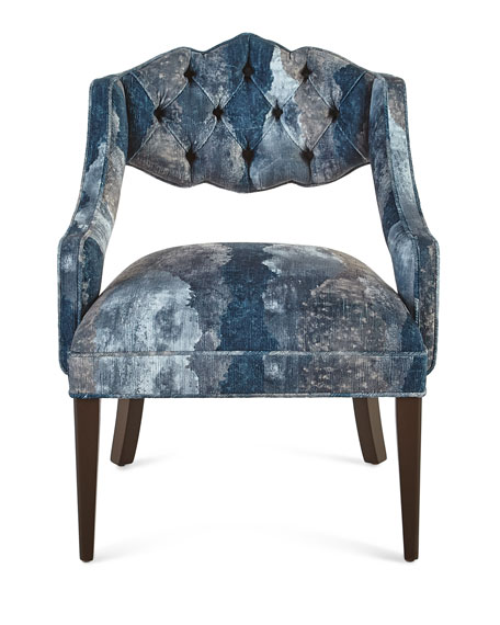 Gracie Dining Chair