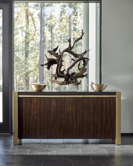 Celso Buffet Console