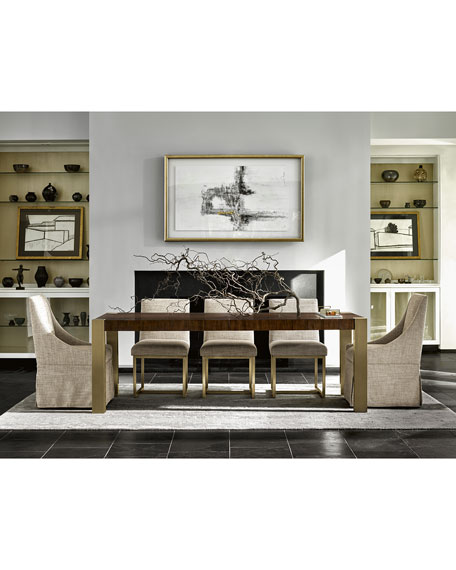 Celso Dinning Table