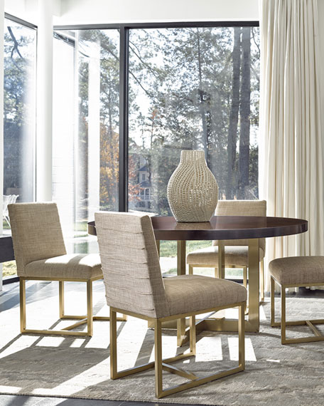 Celso Side Chair