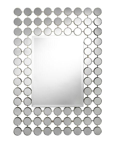 Kaylan Accent Mirror