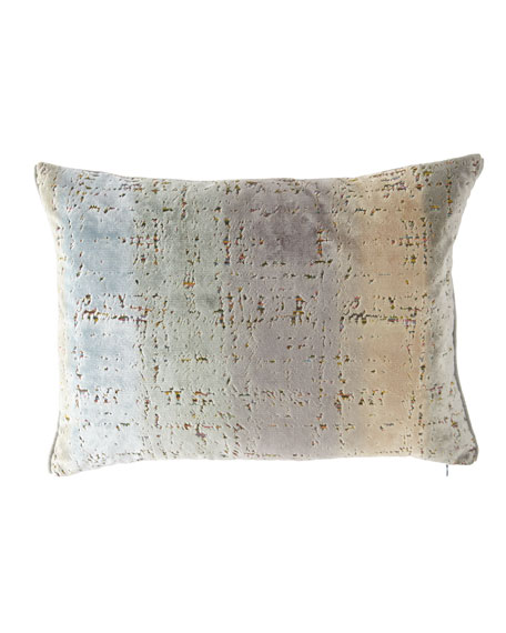 Montmarte Zinc Pillow