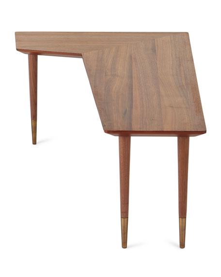Lars Bunching Coffee Table