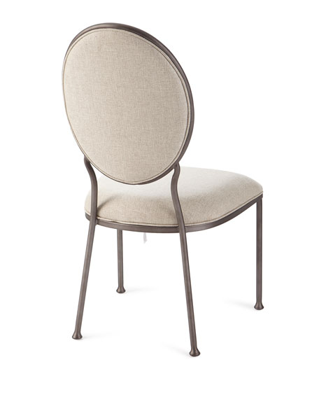 Angelika Side Chair