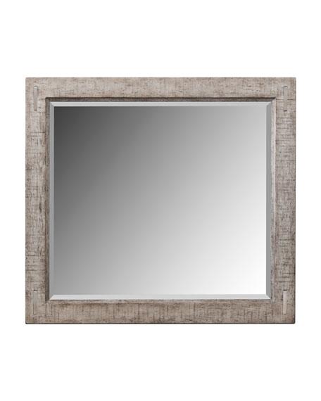 Serilda Decorator's Mirror