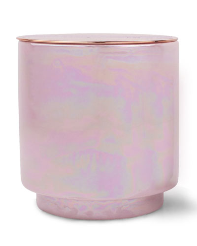 Lilac Peony & Lavender Scented Candle, 17 oz./ 482 g