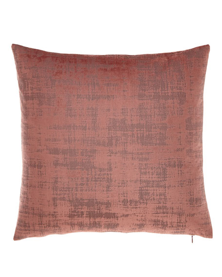 Legacy Fresco Pillow, 20