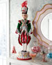 Sweet Christmas Nutcracker