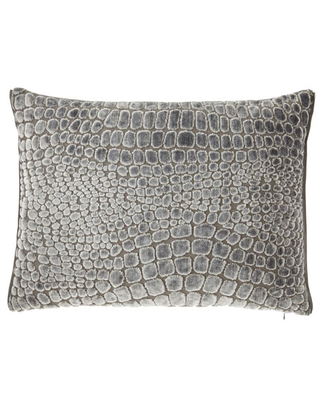 Nabucco Pillow