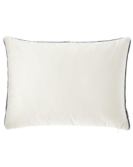Cassia Pillow
