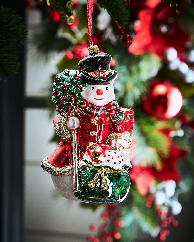 Neiman Marcus Christmas 2020 Neiman Marcus Christmas Parade 2020 | Gukzgd.bestchristmas2020.info