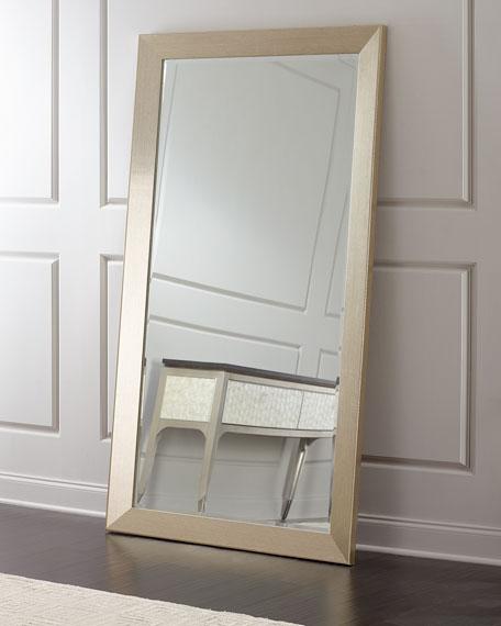 Wallace Leaner Floor Mirror