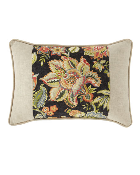 Sherry Kline Home Tremezzo Pillow, 14