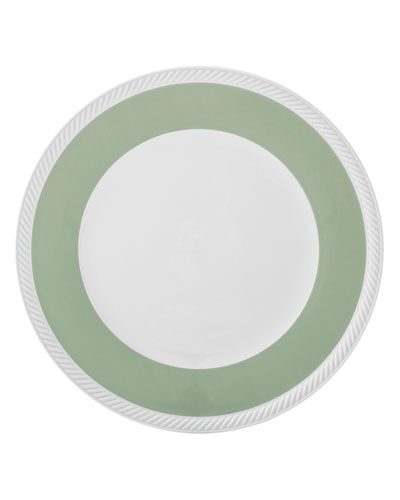 Twist Dinner Plate Sage  sc 1 st  Neiman Marcus & Designer Dinnerware at Neiman Marcus