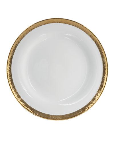 Goldsmith Salad Plate