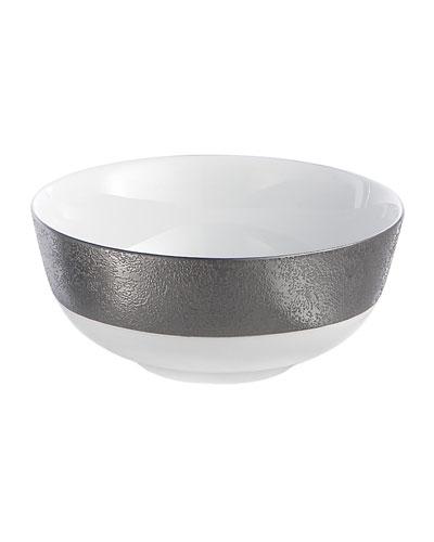 Cast Iron All Purpose Bowl