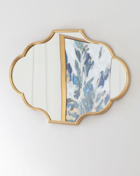 Danity Mirror