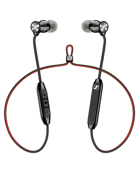 HD1 Free Wireless In-Ear Headphones