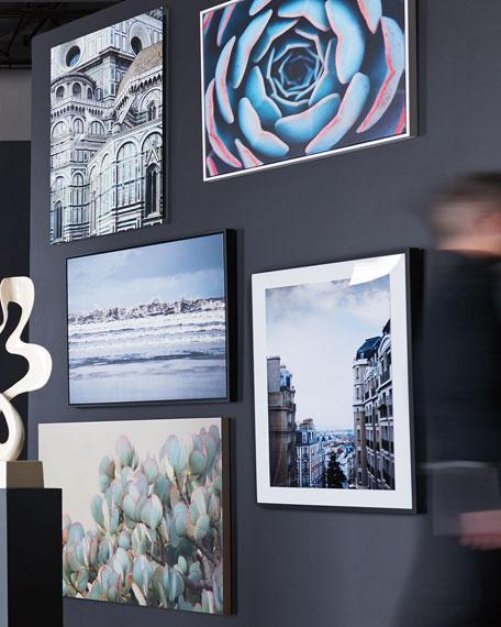 """Florence, Italy"" Photography Print Handmade Art"