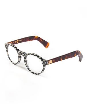 946f06c7a2 Women S Eyeglasses Readers At Neiman Marcus. Top Styles Discover Our  Selection Of Flattering Frames