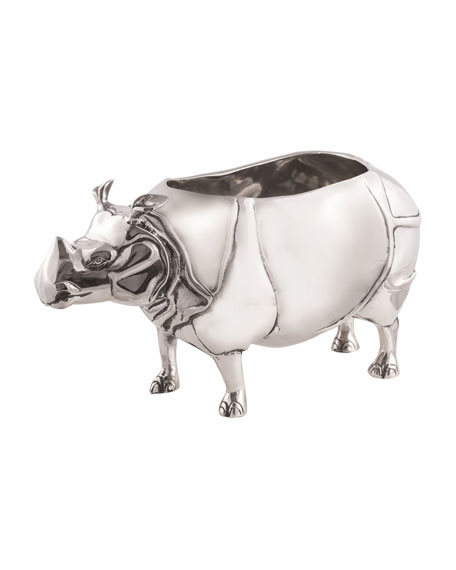 Rhino Beverage Tub