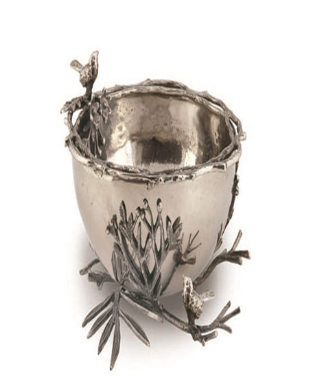 Birds & Branches Jubilee Bowl