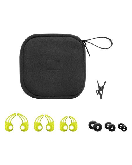 CX Sport In-Ear Wireless Headset