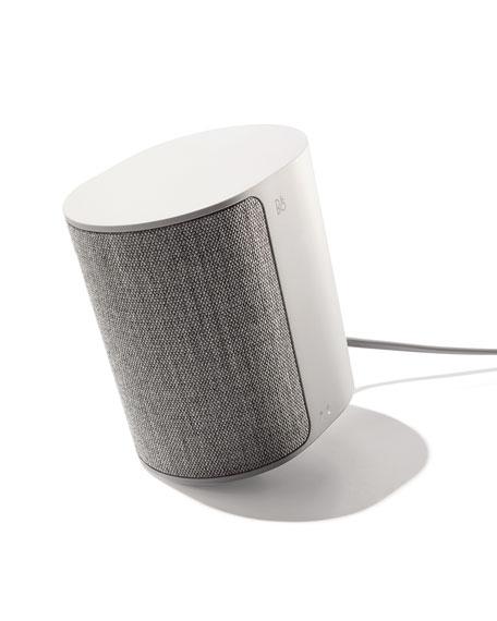Beoplay M3 US Wireless Speaker