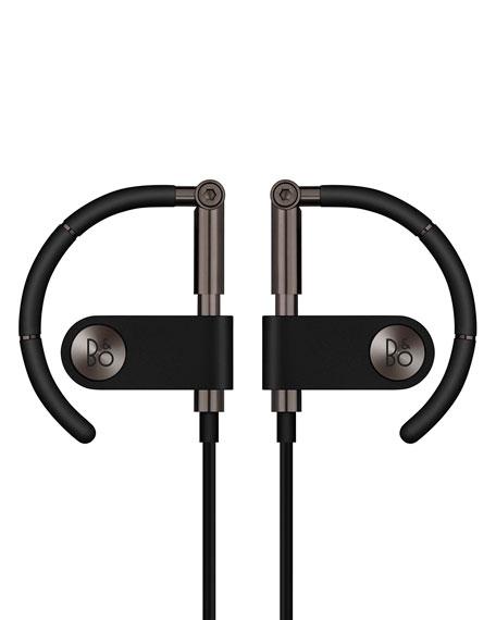 Beoplay Wireless Earphones