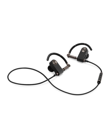 Bang & Olufsen Beoplay Wireless Earphones