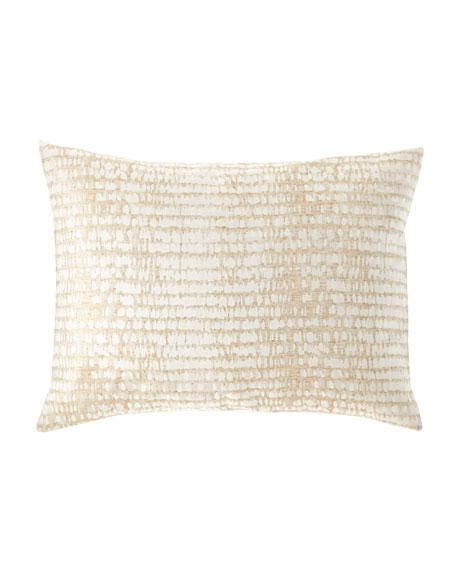 Fino Lino Linen & Lace Twilight Gold King