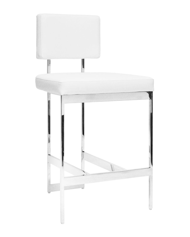 harmony modern counter stool neiman marcusModern Counter Stools #3