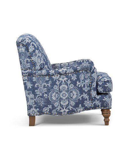 Bluebell Chair