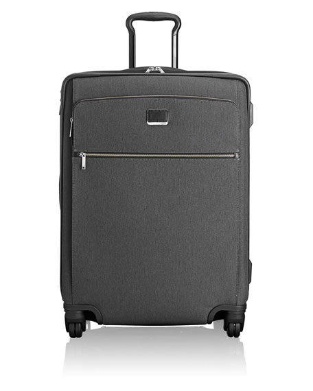 Larkin Jess Short Trip 4-Wheel Luggage