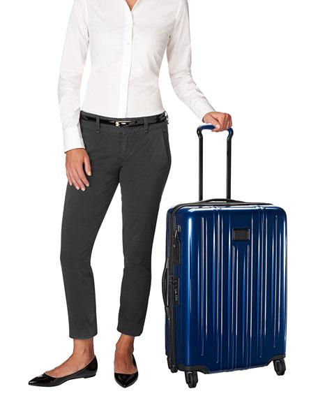 V3 Short Trip Expandable Luggage