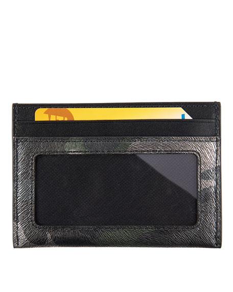 Nassau Sig Slim Card Case