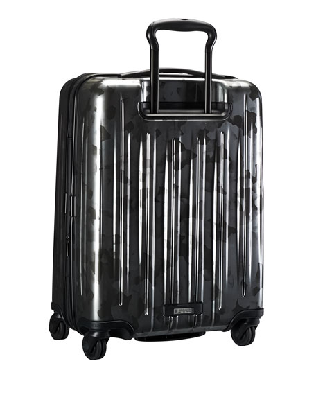 V3 Continental Expandable Carry-On Luggage