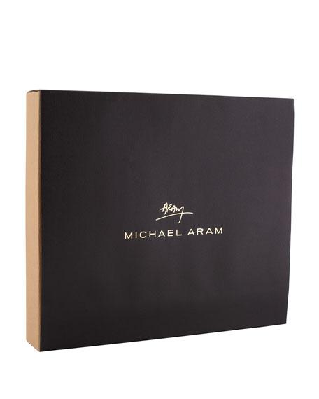 "Michael Aram Calla Lily Frame, 8"" x 10"""