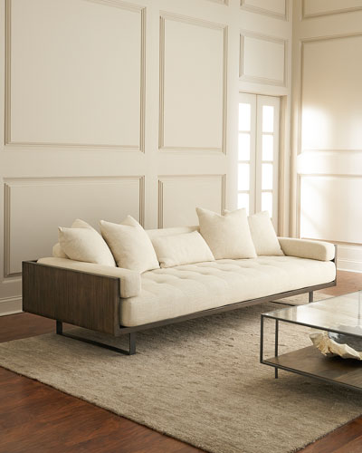 pictures modern living room furniture sectional sofa preston modern tufted sofa 99 luxury living room furniture at neiman marcus