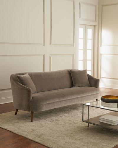 Surrey Place Sofa