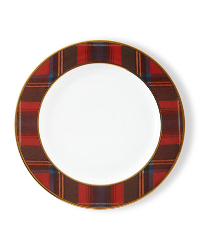 Alexander Dinner Plate