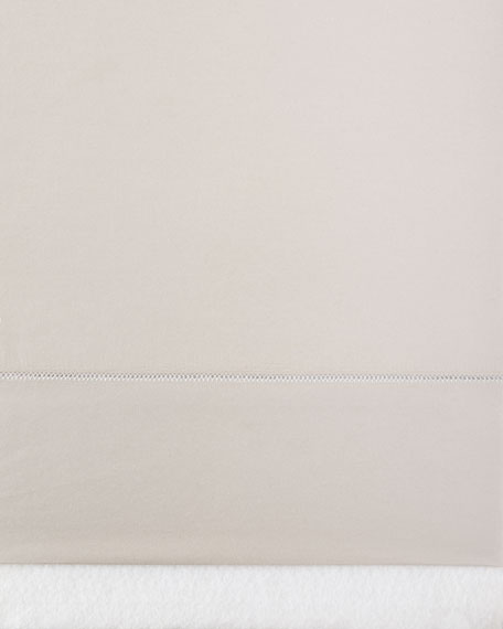Ralph Lauren Home Two King 624 Thread Count