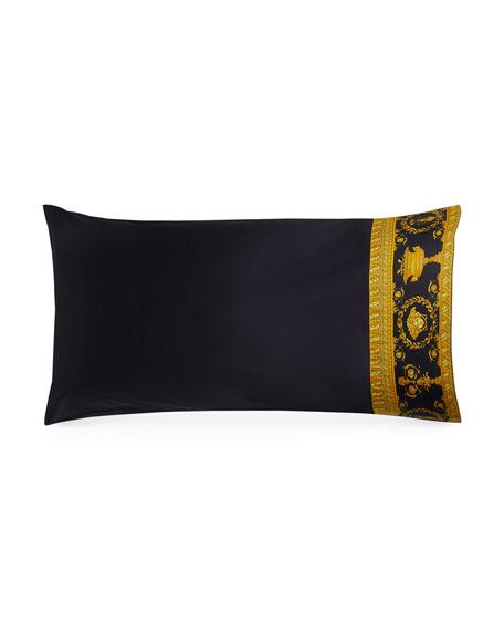 Versace King Pillowcase Pair